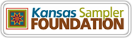 Kansas Sampler Foundation